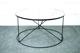 ikea glass end table marvelous round tables side center for living room and chairs outdoor top best of kitchen good salmi