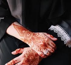 Saudi Arabia Henna Designs Saudi Arabia Henna In Eid Saudi Arabia Culture Eid Henna