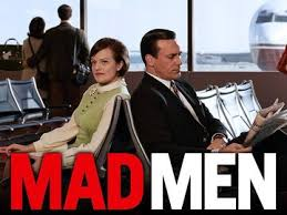 watch mad men season 7 online mad men