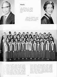 music - DWU - Archives Collection - Digital Library of South Dakota (DLSD)