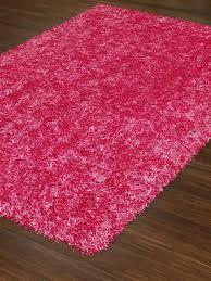 dark pink area rug rugs orange navy blue hot intended for idea 0