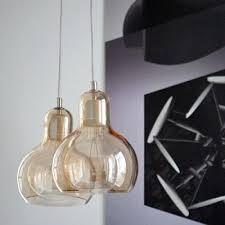 unusual pendant lighting. Designer Pendant Lighting O Unusual Lights Uk.  Uk Unusual Pendant Lighting F