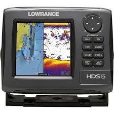 Asking For Opinion Elite 5 V Hds 5 Fishing Fishwrecked