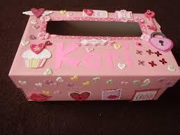 Decorated Shoe Box Ideas Style Box Decorating Ideas Photo Simple Valentine Box Decorating 15