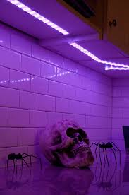 hue lighting ideas. Kitchen Ideas Philips Hue Halloween Lightstrip Plus Skeleton Elegant Kitch Lights Lighting U