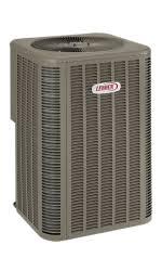 lennox 13acx. 13acx-lennox-air-conditioner lennox 13acx c