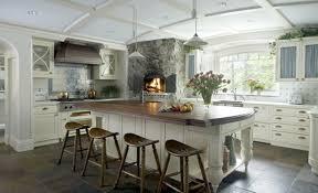 Kitchen Islands That Seat 6