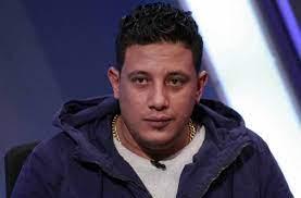 نقابة المهن الموسيقية في مصر تمنع حمو بيكا من الغناء فكر وفن نجوم ومشاهير