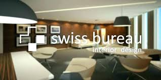 office interior design software. Design An Office Online Designing Interior . Designer Software