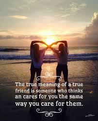10196437 Das Geheimnis Um Echte Freundschaft Was Sie Gefährdet Und