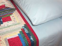 Quilt Care Tips
