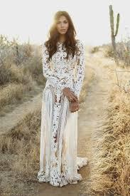 hippie wedding dresses naf dresses