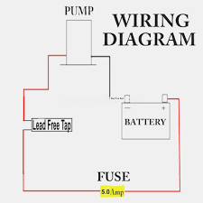 flojet wiring diagram wiring diagram library shurflo rv water pump wiring diagram wiring libraryshurflo rv water pump wiring diagram wiring u0026