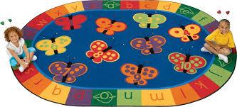 classroom rug clipart. preschool rug cliparts #2633935 classroom clipart a
