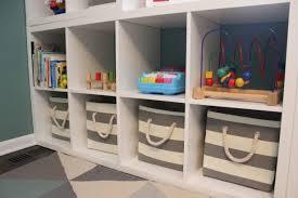 kids bedroom storage. Medium Size Of Decorating Children\u0027s Room Toy Storage Ideas Kids Bedroom Boxes Small Sofa For