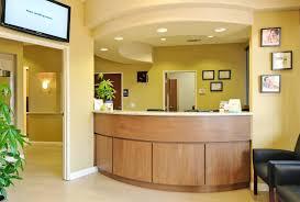 office front desk design. Dental Office Furniture Front Desks Design Medical With Desk