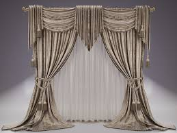 Curtains Top 25 Best Classic Curtains Ideas On Pinterest Modern Classic