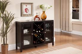 sofa table with wine storage. Amazon.com: Kings Brand Furniture Wood Wine Rack Console Sideboard Table  With Storage, Espresso: Kitchen \u0026 Dining Sofa Table Wine Storage