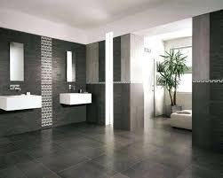 modern bathroom floor tiles. Plain Bathroom Download This Picture Here Modern Bathroom Ceramic Tile Designs Full Size And Floor Tiles O