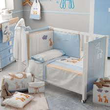 contemporary baby furniture. giraffes rabbits and bears contemporary baby furniture s