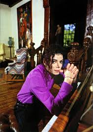 Michael Jackson Wallpaper For Bedroom Mj Upbeat Neverland Ranch Could Be Yours For 100 Million