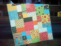 Nursery Quilt Patterns modas frolic ba or crib quilt pattern also ... & Nursery Quilt Patterns modas frolic ba or crib quilt pattern also for sale Adamdwight.com
