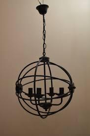 Люстры, <b>светильники</b> в Орле | Галерея света | ВКонтакте