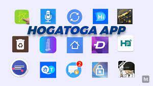Hogatoga app apk download android ...
