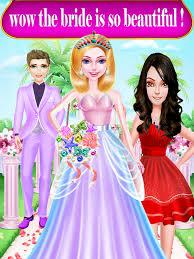 angel wedding royal princess makeup salon games free of android version m 1mobile