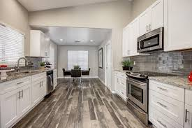 modern kitchen designs photo gallery for contemporary kitchen ideas home interior design photo gallery