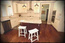 kitchen island country kitchen island stools cherry wood kitchen island table home styles kitchen cart in natural wood kitchen islands with granite top