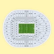 Buy Tottenham Hotspur Vs Manchester United Tickets At