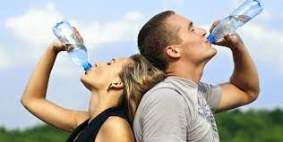 Is Sparkling Water Bad For Your Teeth? - Northgate Dental