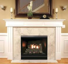 fireplace white deluxe inch clean face direct vent fireplace white fireplace mantel shelf uk