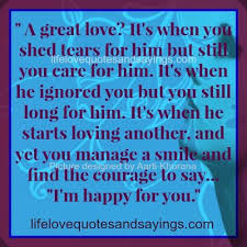 I Care About You Quotes Amazing Care For You Quotes On QuotesTopics