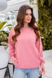 <b>Женские толстовки</b>: купить <b>толстовку</b> в России в интернет ...
