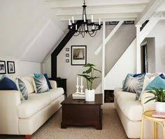 30 Best Instagram photos images   Instagram feed, Home staging ...