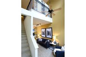 apartments for rent in uptown dallas texas. village post uptown is a dallas apartment apartments for rent in texas
