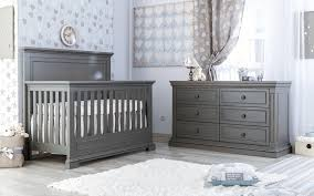 baby furniture images. /collections/jackson-collection Baby Furniture Images
