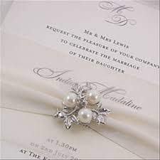 dear guest, you are cordially invited but haba it's not your You Are Cordially Invited To The Wedding Of You Are Cordially Invited To The Wedding Of #38 we cordially invite you to the wedding of