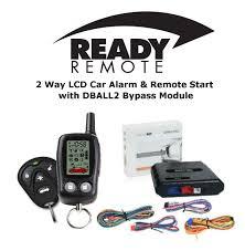 ready remote wiring diagram in ready remote 5303r 2 way car alarm Dball2 Wiring Diagram ready remote wiring diagram in ready remote 5303r 2 way car alarm starter w dball2 bypass xpresskit dball2 wiring diagram