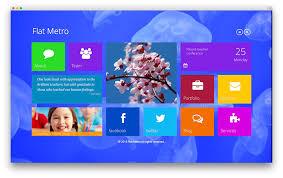 Metro Template 16 Best Responsive Metro Wordpress Themes 2019 Colorlib