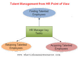 List Of Skills And Talents Talent Management What Is Human Resource Defined Human Resource