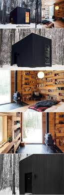 Best 25 Cabin in woods ideas on Pinterest Wood cabins Cabins.