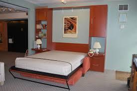 Murphy Bed Costs   Murphy Bed Denver   Twin Xl Murphy Bed