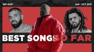 the best hip hop songs of the year