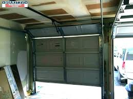 chamberlain garage door opener troubleshoot chamberlain garage door openers troubleshooting opener remotes and keypads manual chamberlain