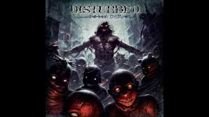 <b>Disturbed - The Lost</b> Children (Full Album) - YouTube