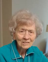 "Luella ""Lu"" G. Koziol (Wolf) Obituary - Maplewood, Minnesota , Oakwood  Family FH 
