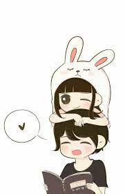 Cute Couple Pictures Cartoon Cute ...